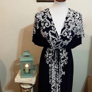 Beautiful just love dress